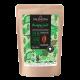 Organic Andoa Milk Chocolate