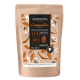 Caramelia Milk Chocolate