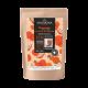 GROUND NYANGBO 68% CHOCOLATE