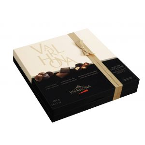 coffret selection box package