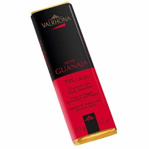 GUANAJA Dark Chocolate Stick