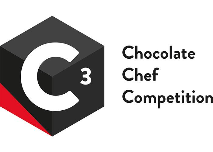 C3-North American Selections