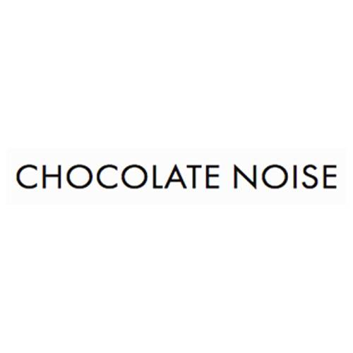Chocolate Noise