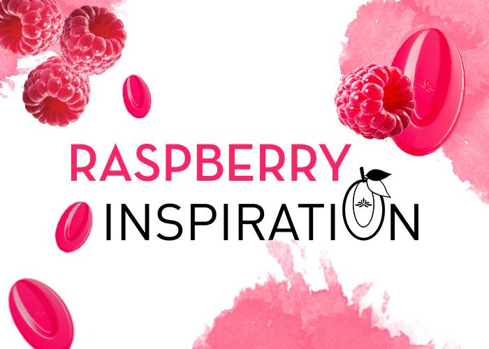 Raspberry Inspiration