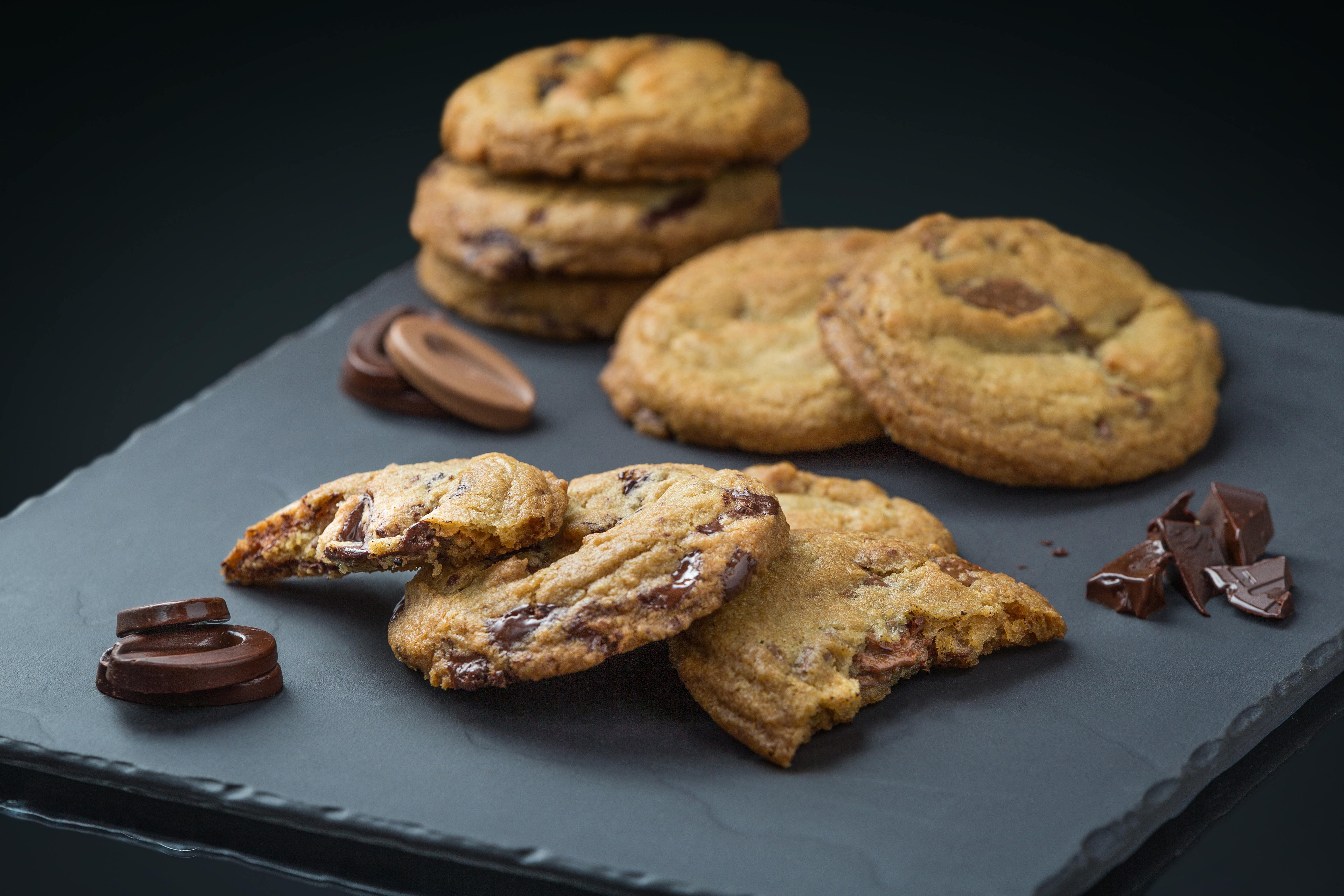 Best Chocolate for Chocolate Chip Cookies