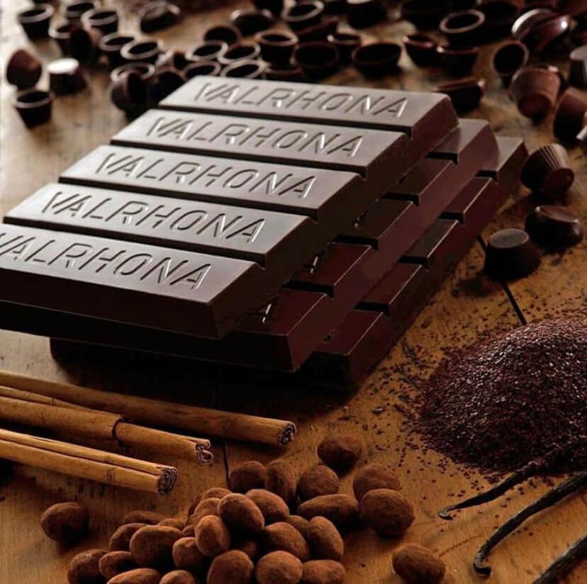 Chocolate Fun Fact - Chocolate as Medicine