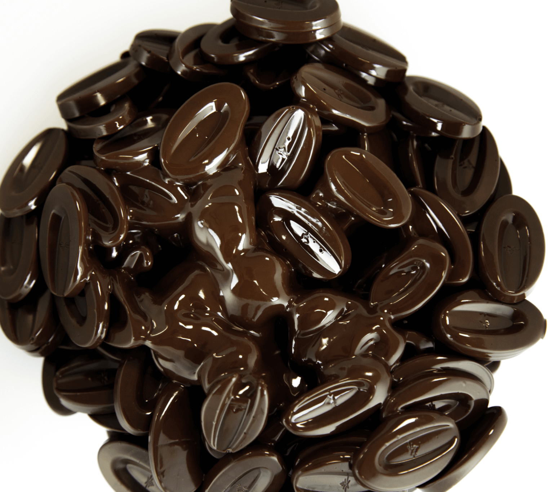 Chocolate Quiz Question – ABINAO 85%