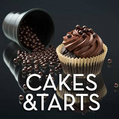 Cakes and Tarts.jpg