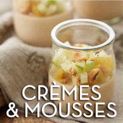 Creams and Mousse.jpg
