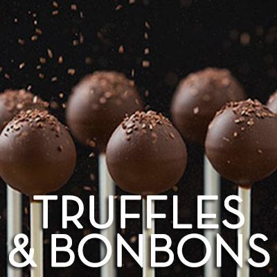 Truffles, Bonbons and Candies.jpg
